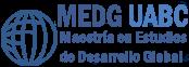 Maestría Desarrollo Global – FEyRI – UABC
